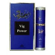 vig-power